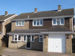 Thumbnail for sale in Coombe Drive, Dunstable