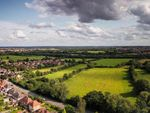Thumbnail for sale in Crabtree Farm, Hinckley Road, Leicester, Leicestershire