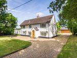 Thumbnail for sale in Hightown Road, Hightown, Ringwood