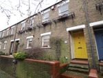 Thumbnail to rent in Chichester Mews, London