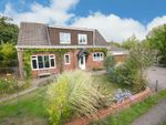 Thumbnail to rent in Peterbrook Road, Shirley, Solihull