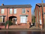 Thumbnail for sale in Bryngwyn Road, Newbridge, Newport