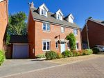 Thumbnail to rent in Hercules Road, Rendlesham, Woodbridge