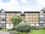 Thumbnail to rent in Woodvale Way, London