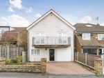 Thumbnail to rent in Westbury Lane, Buckhurst Hill