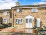 Thumbnail to rent in Beech Grove, Trowbridge