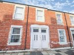 Thumbnail to rent in Percy Street, Blyth