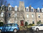 Thumbnail to rent in Whitehall Place, Rosemount, Aberdeen