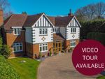 Thumbnail to rent in Park Drive, Little Aston, Sutton Coldfield