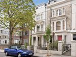 Thumbnail for sale in St Lukes Road, Notting Hill