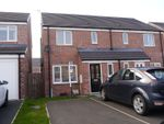 Thumbnail for sale in Clearwell Place, Bedlington