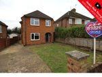 Thumbnail for sale in South Avenue, Farnham, Surrey