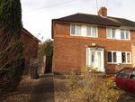 Thumbnail for sale in Overdale Road, Quinton, Birmingham, West Midlands