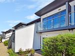 Thumbnail for sale in Attfield, Park Way, Newbury