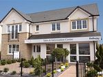 Thumbnail to rent in The Sunningdale Off Kilmarnock Road, Troon