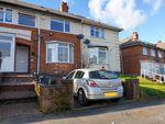 Thumbnail to rent in Norrington Road, Northfield, Birmingham