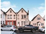 Thumbnail for sale in Brightwell Avenue, Westcliff-On-Sea