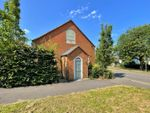 Thumbnail for sale in Old British School, Wycombe Road, Princes Risborough, Buckinghamshire