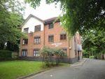 Thumbnail for sale in Anton Court, Hagley Road, Edgbaston