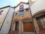 Thumbnail to rent in Pump Street, Harbour Area, Brixham