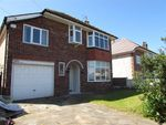 Thumbnail for sale in Thornton Gate, Thornton Cleveleys