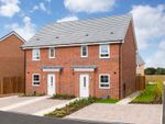 """Thumbnail to rent in """"Folkestone"""" at Firfield Road, Blakelaw, Newcastle Upon Tyne"""