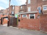 Thumbnail for sale in Warkworth Crescent, Newburn, Newcastle Upon Tyne