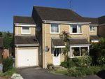 Thumbnail to rent in Little Lees, Charlbury, Chipping Norton