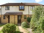 Thumbnail for sale in Anderson Close, Harefield, Middlesex