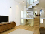 Thumbnail to rent in Parkhill Road, Belsize Park