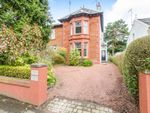 Thumbnail for sale in Fenwick Road, Giffnock, Glasgow