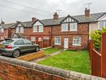 Thumbnail to rent in West Street, Thurcroft, Rotherham, South Yorkshire