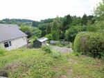 Thumbnail for sale in Tramway Road, Soudley, Cinderford