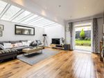 Thumbnail for sale in Tankerville Road, London