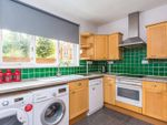 Thumbnail to rent in Wellesley Road, Chiswick