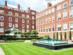 Thumbnail for sale in Academy Gardens, Duchess Of Bedfords Walk, Kensington