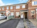 Thumbnail for sale in Springfields, Rushall, Walsall, West Midlands