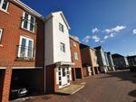 Thumbnail to rent in Sherwood Avenue, Larkfield, Aylesford