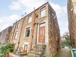 Thumbnail to rent in Bromley Street, Batley