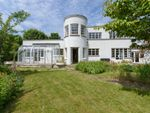 Thumbnail for sale in Walton Road, Clevedon, Somerset