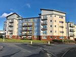 Thumbnail to rent in 6 Scapa Way, Stepps, Glasgow
