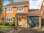 Thumbnail for sale in Copley Way, Tadworth