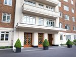 Thumbnail for sale in Chatsworth Court, Pembroke Road, London