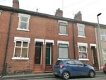 Thumbnail to rent in Richmond Street, Penkhull, Stoke On Trent, Staffs