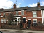 Thumbnail to rent in Station Road, Twyford, Berkshire