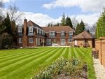 Thumbnail for sale in Titlarks Hill, Sunningdale, Ascot