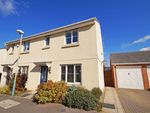 Thumbnail to rent in Clearwell Gardens, Cheltenham