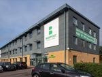 Thumbnail to rent in Yeoford Way, Marsh Barton Trading Estate, Exeter