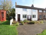 Thumbnail for sale in Lovell Garth, Foxholes, Driffield