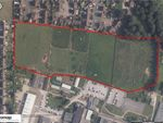 Thumbnail to rent in Recreational Fields, Doe Quarry Lane, Dinnington, Sheffield, South Yorkshire